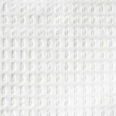 Medical and Dental Bibs/Towels