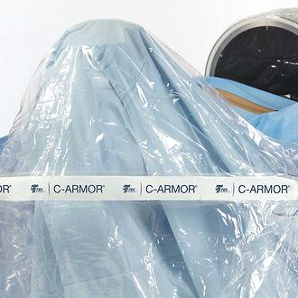 C-Armor Drape