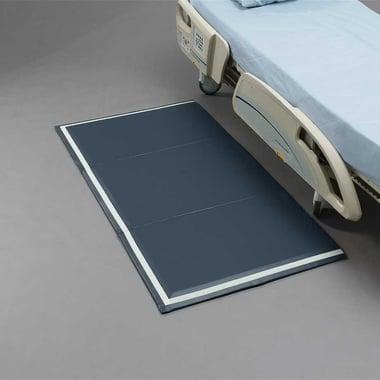 Posey Floor Cushions