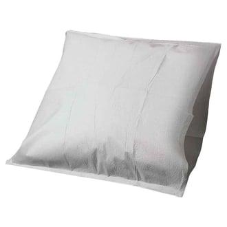 Headrest Covers