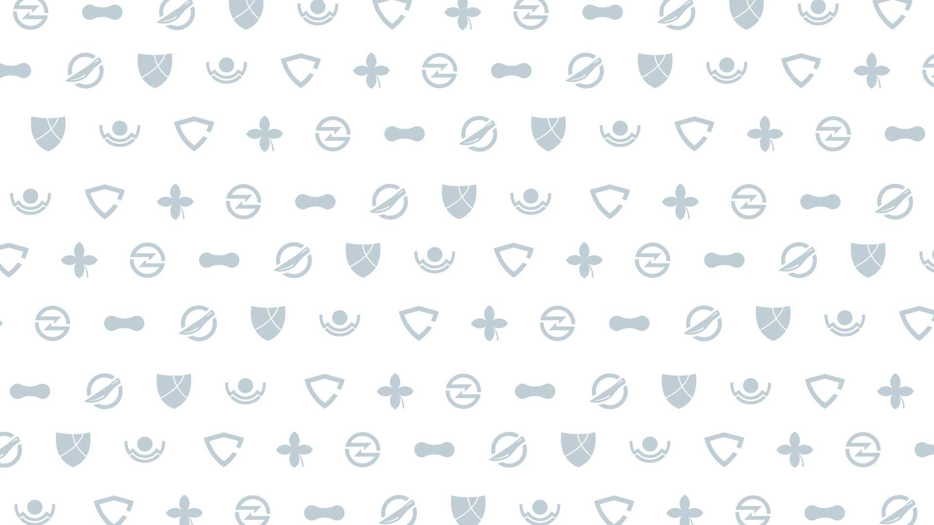 tidi_brands_pattern
