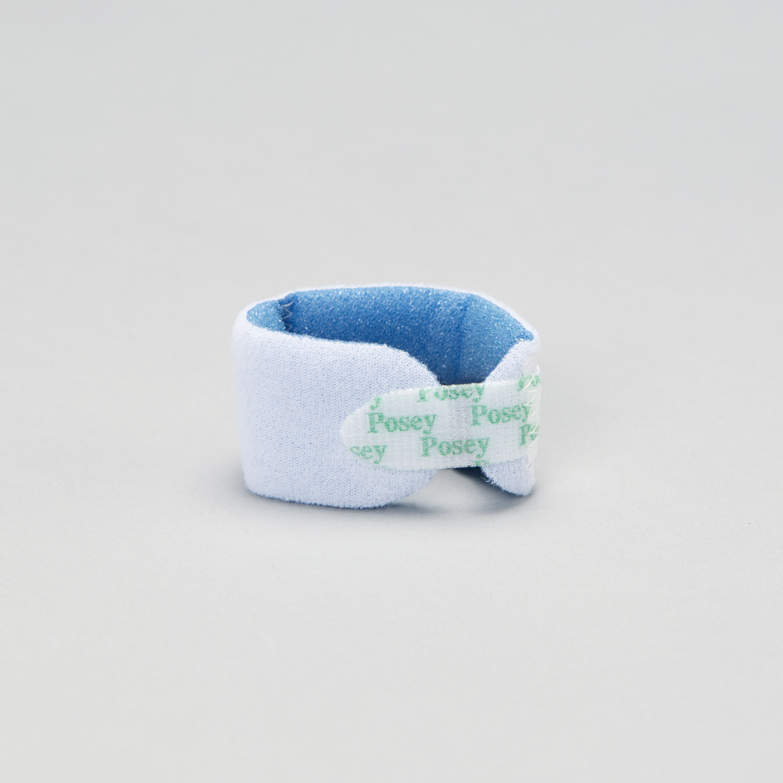 Posey Neonatal Securement