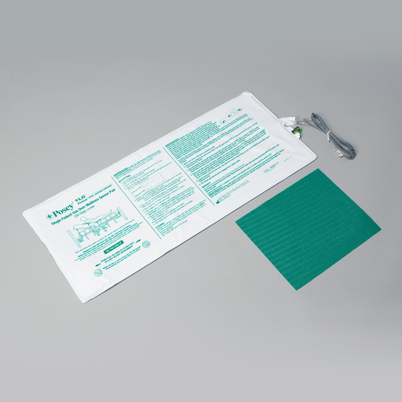 Posey Bed Sensors
