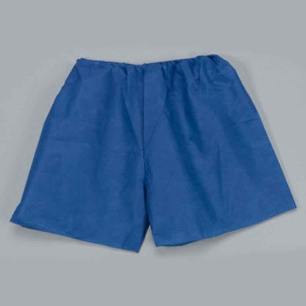 tidi_ortho_shorts_med_blue