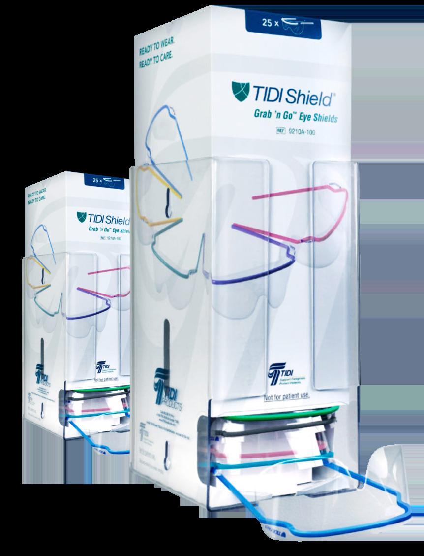tidi_shield_eye_tower_dispenser