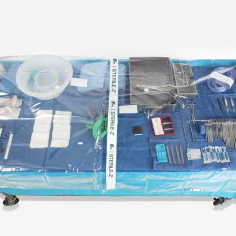surgical_equipment_and_cover