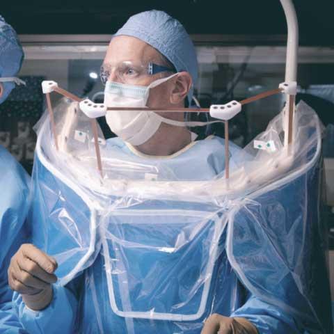 zero_gravity_radiation_protection_on_doctor